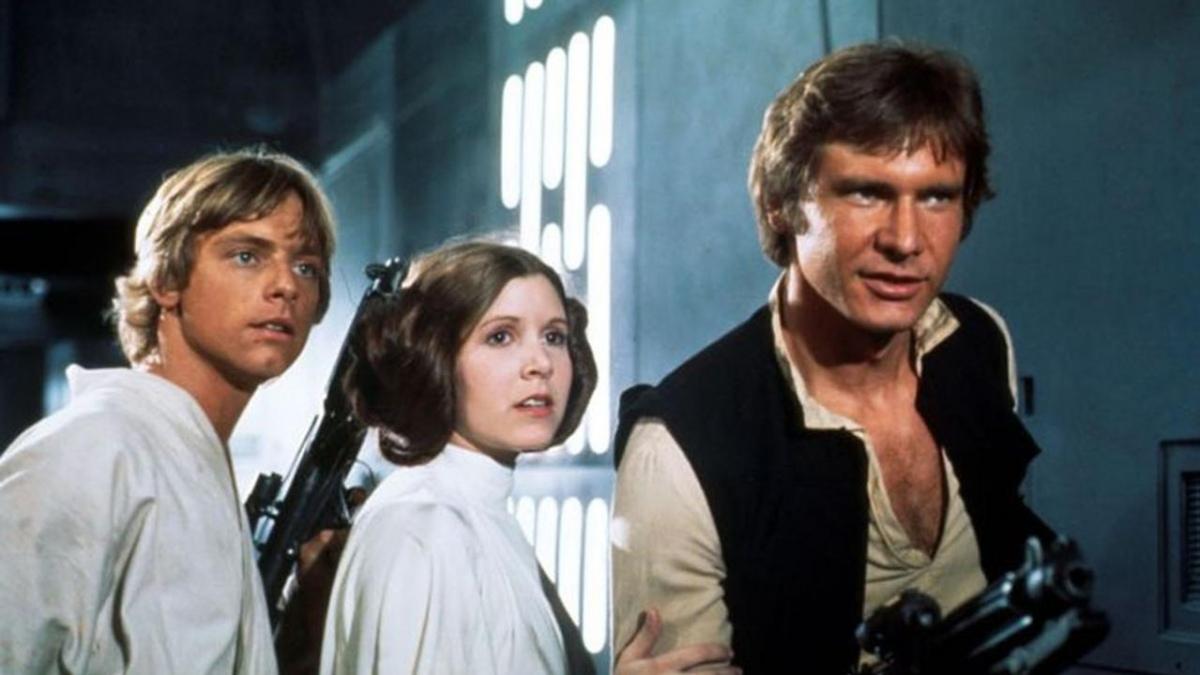 Авторы Titanfall работают над экшеном во вселенной Star Wars