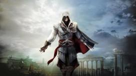 Ubisoft заявила, что новая часть Assassin's Creed будет «революционной»