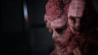 Создатель хоррора Post Trauma источником вдохновения называет Silent Hill4