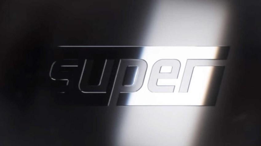 Утечка указывает, что NVIDIA может готовить GeForce RTX 2080 Ti Super