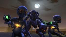 В XCOM: Enemy Within теперь можно сыграть на Xbox One