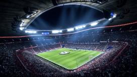 EA заинтересована в кроссплатформенном мультиплеере для FIFA19