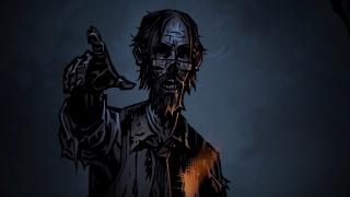 Darkest Dungeon2 получила трейлер к выходу в раннем доступе —26 октября