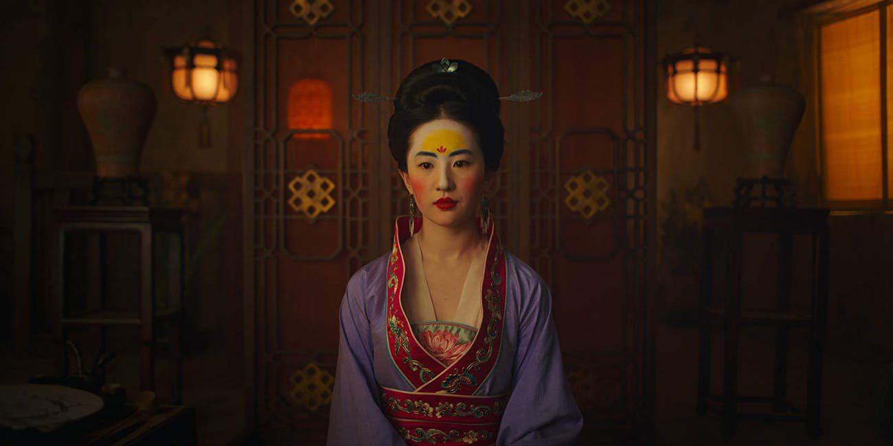 Активисты Азии призывают бойкотировать премьеру «Мулан»