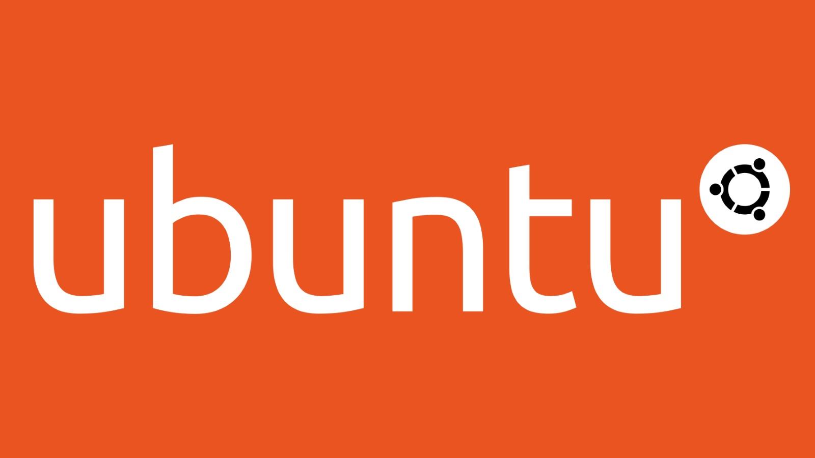 Ubuntu 20.04 LTS будет поддерживать 32-битные игры и приложения