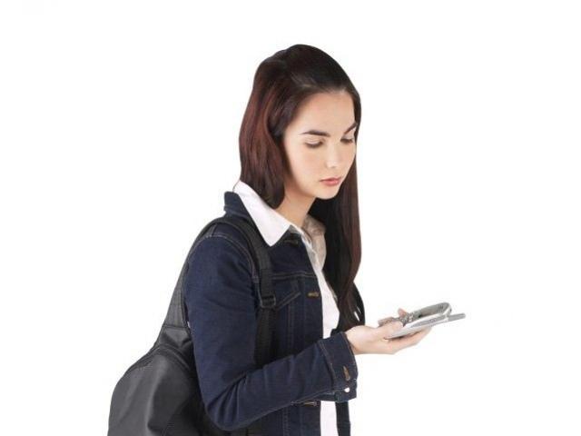 Мобильный университет