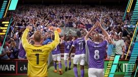 Football Manager 2020 останется бесплатной ещё на неделю