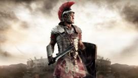Как выглядел ранний прототип Ryse: Son of Rome с видом от первого лица