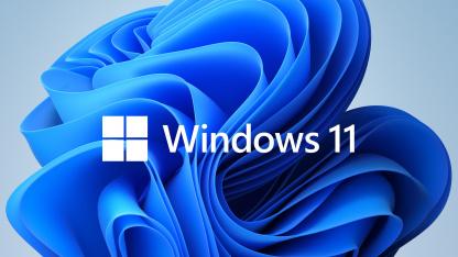 СМИ: Windows11 может ухудшить производительность в играх на 28%