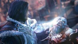 Заклятые враги из Middle-earth: Shadow of Mordor переберутся в Shadow of War