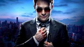 Права на «Сорвиголову» вернулись к Marvel — фанаты требуют возродить сериал