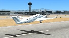 «Инсайдерская» программа для Microsoft Flight Simulator стартует в августе