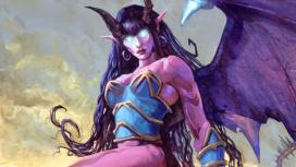 Blizzard не пускала спортсмена на турниры по Hearthstone из-за жены