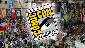 Comic-Con в Сан-Диего во второй раз пройдёт в онлайн-формате