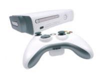 Xbox 360 «Japser» начала поступать в продажу