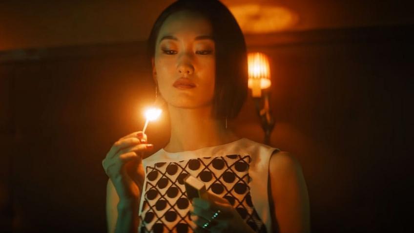 Yakuza 6: легенды о Кадзуме Кирю рассказали живые актёры