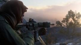 Medal of Honor под угрозой
