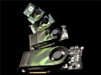 Производительность GeForce 8800 GT в Crysis