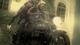 Metal Gear Solid4 – не слишком дорогая игра