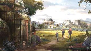 Аддон Endzone — A World Apart: Prosperity выходит21 октября