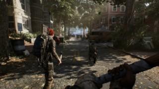 Skybound разорвала контракт с издателем Overkill's The Walking Dead