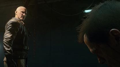 Зомби возвращаются в трейлере новой карты Call of Duty: Black Ops Cold War