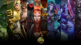 Heroes of Newerth подверглась нападению хакеров