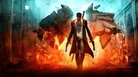 Авторы Devil May Cry5 хотят увидеть сиквел DmC: Devil May Cry, но только от Ninja Theory