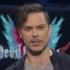 Авторы Devil May Cry5 хотят увидеть продолжение DmC: Devil May Cry, но только от Ninja Theory