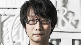 Создатели Lords of the Fallen зовут к себе Хидэо Кодзиму