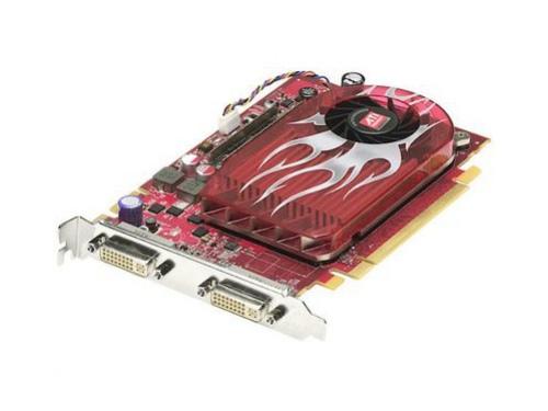 Бюджетные планы AMD