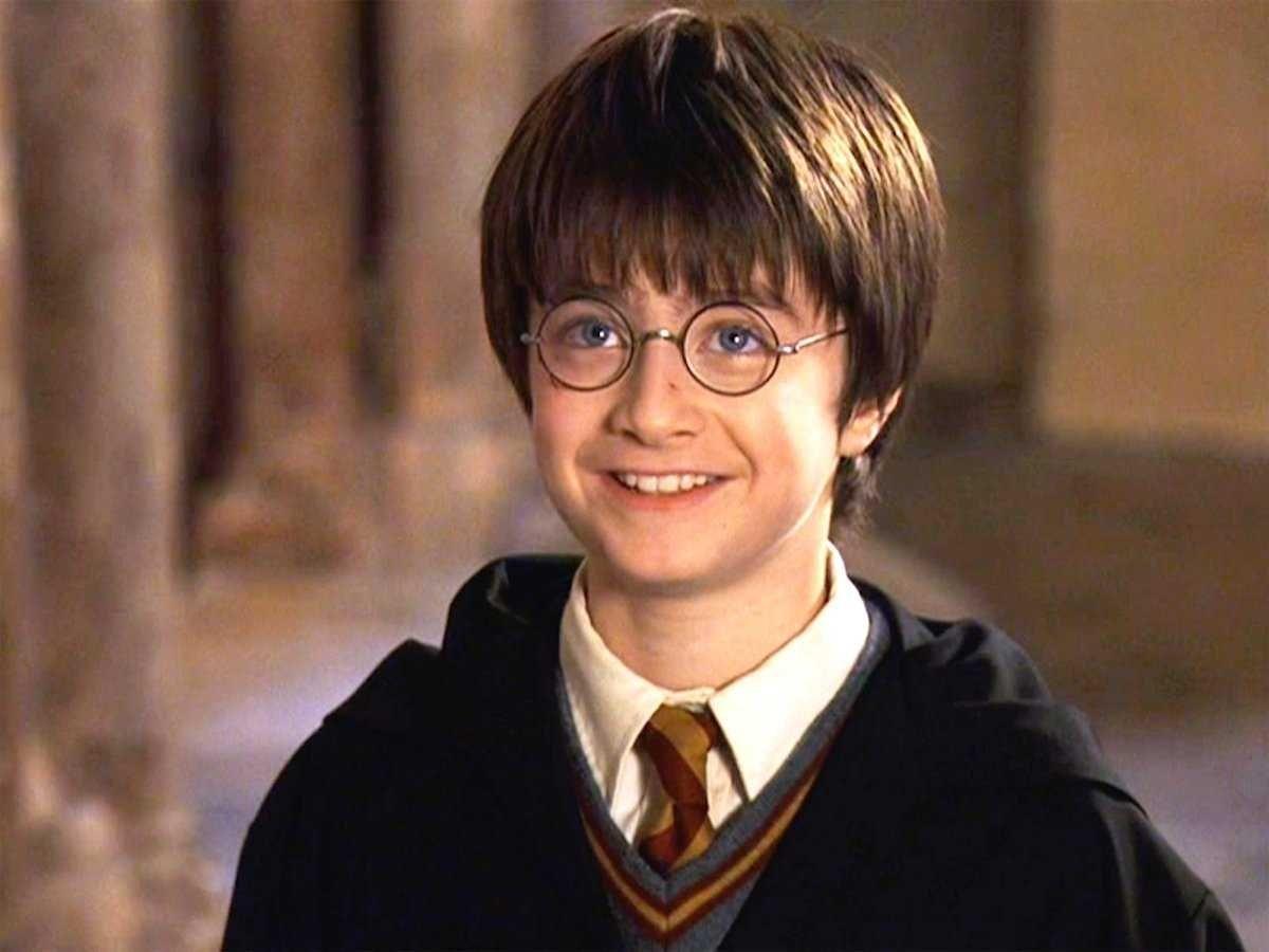 Ролевую игру по «Гарри Поттеру» могут анонсировать вместе с «Бэтменом»