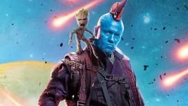 Герой «Стражей Галактики» приедет на Comic Con Russia 2018