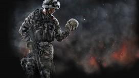 Сегодня открывается ранний доступ к Warface на Xbox One