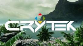 Неизвестный инвестор спас Crytek
