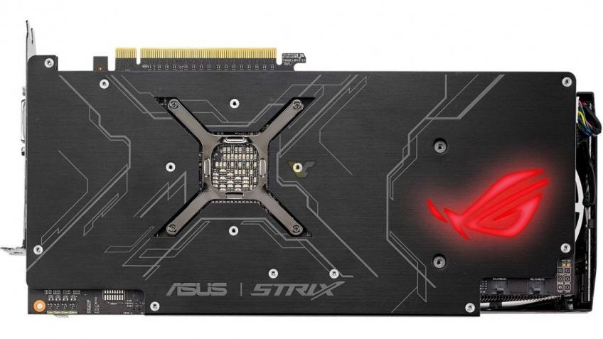 Нереференсные видеокарты Radeon RX Vega придётся подождать до ноября
