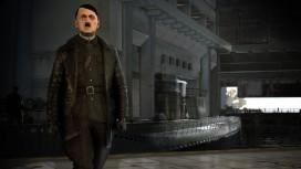 За предзаказ Sniper Elite4 игроки получат возможность убить Гитлера