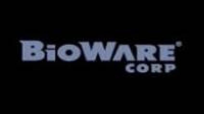 BioWare принесет сюжет в MMO