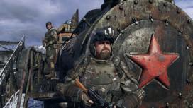 На взлом Denuvo в Metro: Exodus ушло пять дней