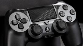 Создатель God of War и Twisted Metal: показ PS5 состоится в первой половине февраля
