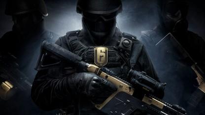 Сегодня в Rainbow Six Siege наказание за убийство напарников станет жёстче