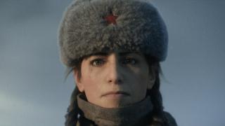 Анонс Call of Duty: Vanguard — Сталинград, русские и 20 карт на релизе
