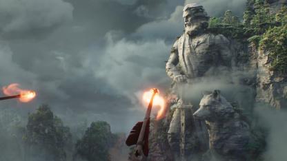 Крис Авеллон: новая игра Avowed от Obsidian теряет своих создателей