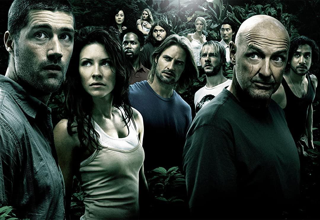 Автор «Остаться в живых» хотел закончить сериал на третьем сезоне