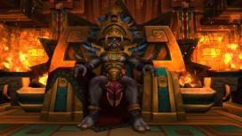 World of Warcraft больше не нужно покупать