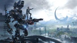 Авторы Titanfall исправили проблему со звуком в Steam-версии