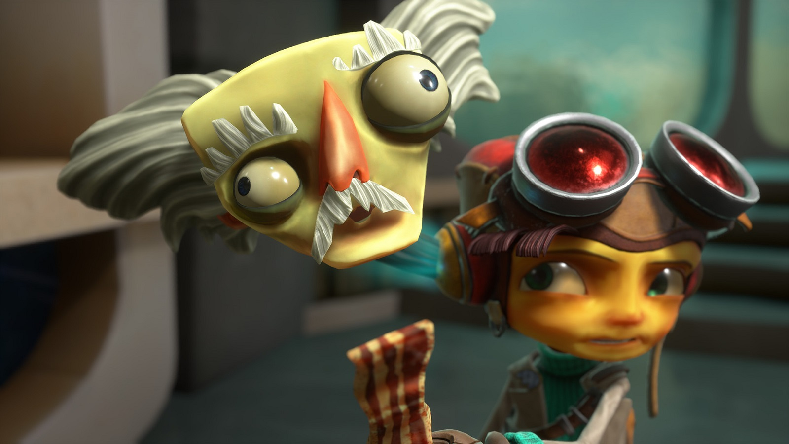 Microsoft не намерена «замедлять» покупку игровых студий