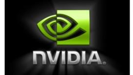NVIDIA опубликовала финансовые итоги года