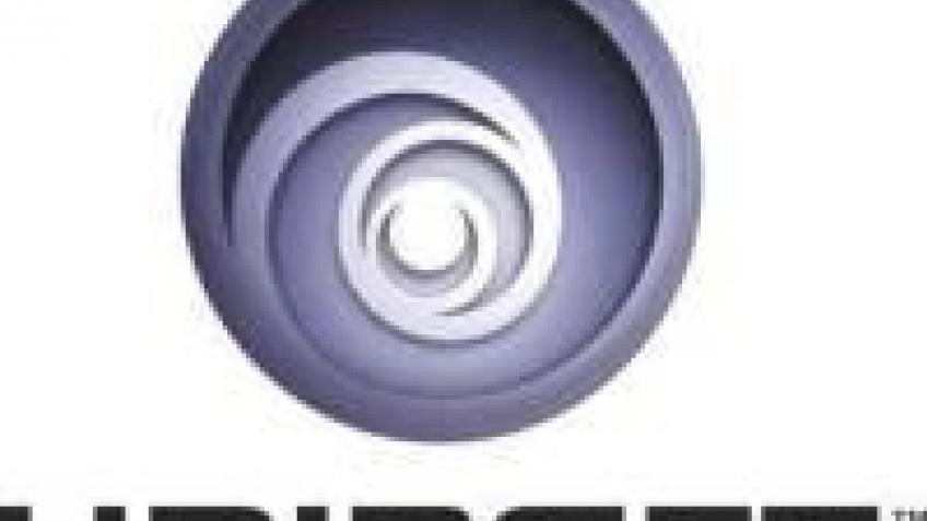 Мясорубка от Ubisoft