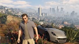 Новая GTA может сохранить прописку в Северной Америке